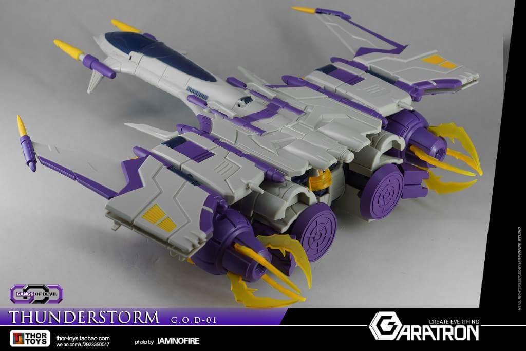 [Garatron] Produit Tiers - Gand of Devils G.O.D-01 Thunderstorm - aka Thunderwing des BD TF d'IDW - Page 2 V0wlfmEK