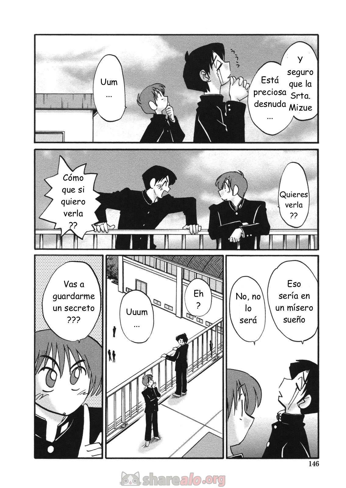 [ Boku no Aijin Manga Hentai de TsuyaTsuya ]: Comics Porno Manga Hentai [ 4Q8eUjjm ]