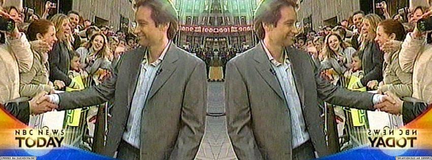 2004 David Letterman  PnJunZse