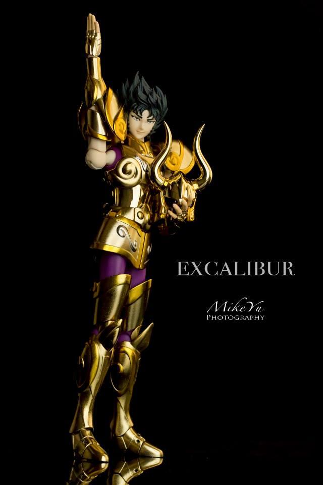 [Luglio 2013] Saint Cloth Myth EX Capricorn Shura - Pagina 10 Abk5ethI