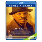 Mr. Church (2016) BRRip Full 1080p Audio Ingles Subtitulada 5.1
