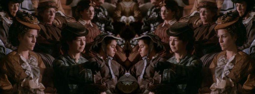 1997 Soeurs de coeur (1997) (TV Movie) 0YgCziSq
