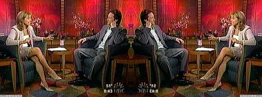 2004 David Letterman  OrFiq6fm