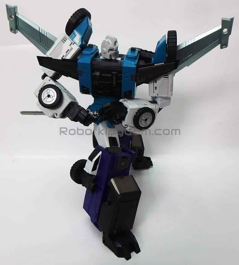 [DX9 Toys] Produit Tiers - Jouet D10 Hanzo - aka Sixshot/Hexabot 4L4Wffjc
