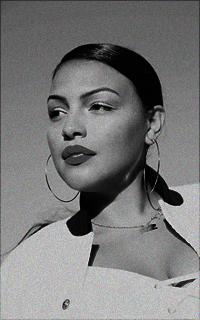 Soledad Gomes