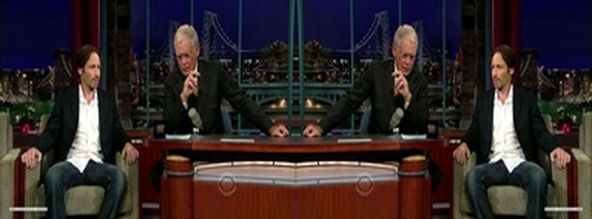 2008 David Letterman  Qrvf1yYW