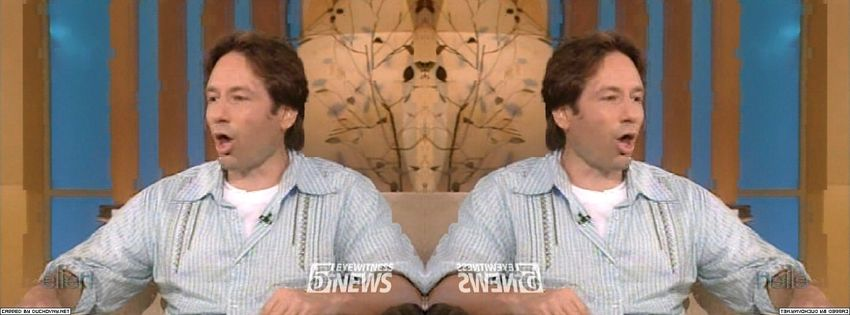 2004 David Letterman  DpmddiK9