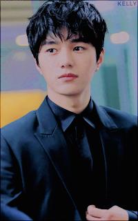 Kim Myung Soo - L (INFINITE) QSZ6PhBF