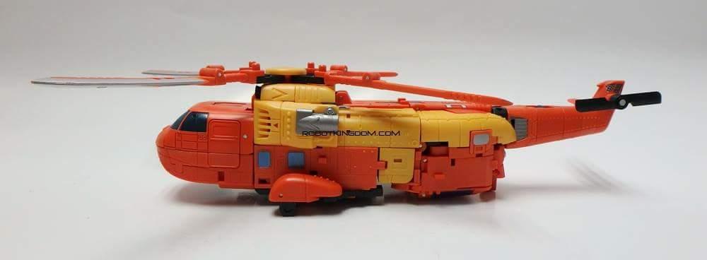 [Unique Toys] Produit Tiers - Jouet Y-03 Sworder - aka Sandstorm/Siroco NWCYlWaM