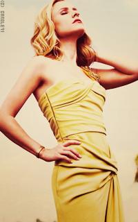 Kristen Bell BebwjY3k