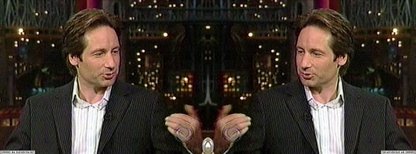 2004 David Letterman  WYjuRIZu