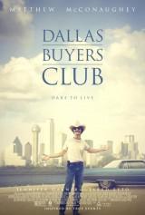Dallas Buyers Club [DVDRip Drama Castellano 2013 Avi Oboom]