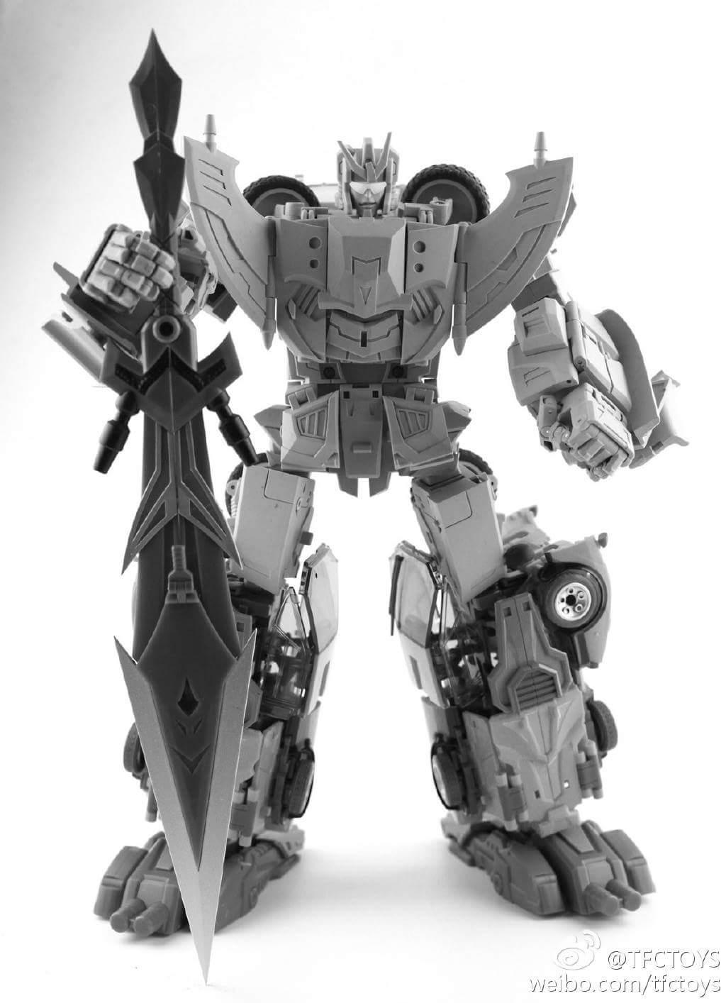 [TFC Toys] Produit Tiers - Jouet Trinity Force aka Road Caesar (Transformers Victory) 0eP8iHsj