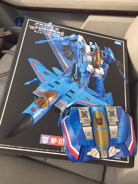 [Masterpiece] MP-11T Thundercracker/Coup de tonnerre (Takara Tomy et Hasbro) - Page 2 09IgUQ6D