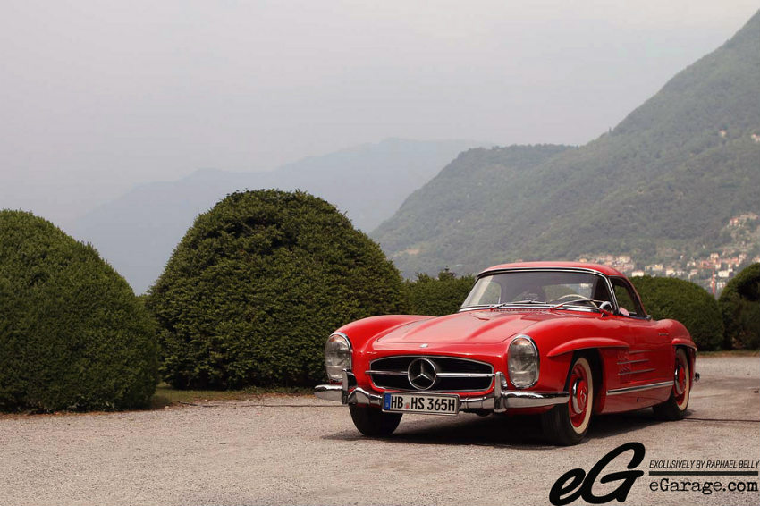 Classic Cars: Classic cars to hire