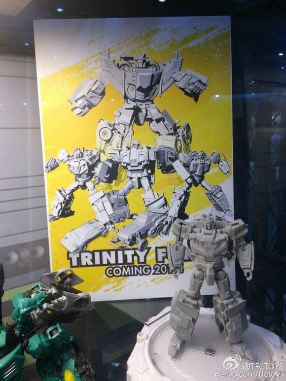 [TFC Toys] Produit Tiers - Jouet Trinity Force aka Road Caesar (Transformers Victory) Q8d3JqRz
