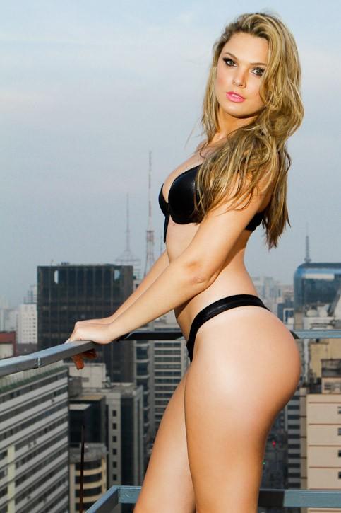 Julie Cardoso