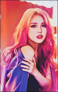 Park Hye Min - PONY XhYhlpXP