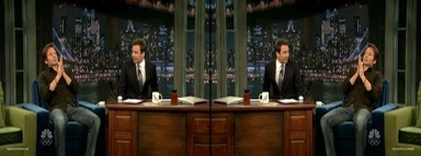 2009 Jimmy Kimmel Live  BL0ZMtSy