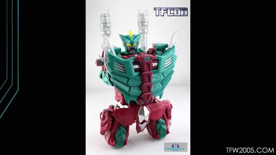[TFC Toys] Produit Tiers - Jouet Poseidon - aka Piranacon/King Poseidon (TF Masterforce) - Page 3 GpdXG1Q1