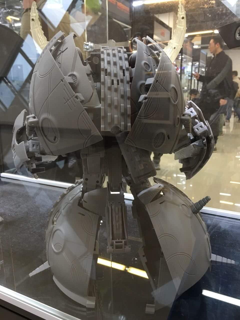 [Garatron] Produit Tiers - Gangs Of Devils G.O.D-02 Galaxy Demolishor - aka Unicron (Beast Wars Neo) 1FWvny4t
