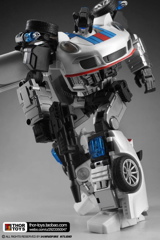[Generation Toy] Produit Tiers - Jouets TF de la Gamme GT - des BD TF d'IDW - Page 2 MBab07TQ