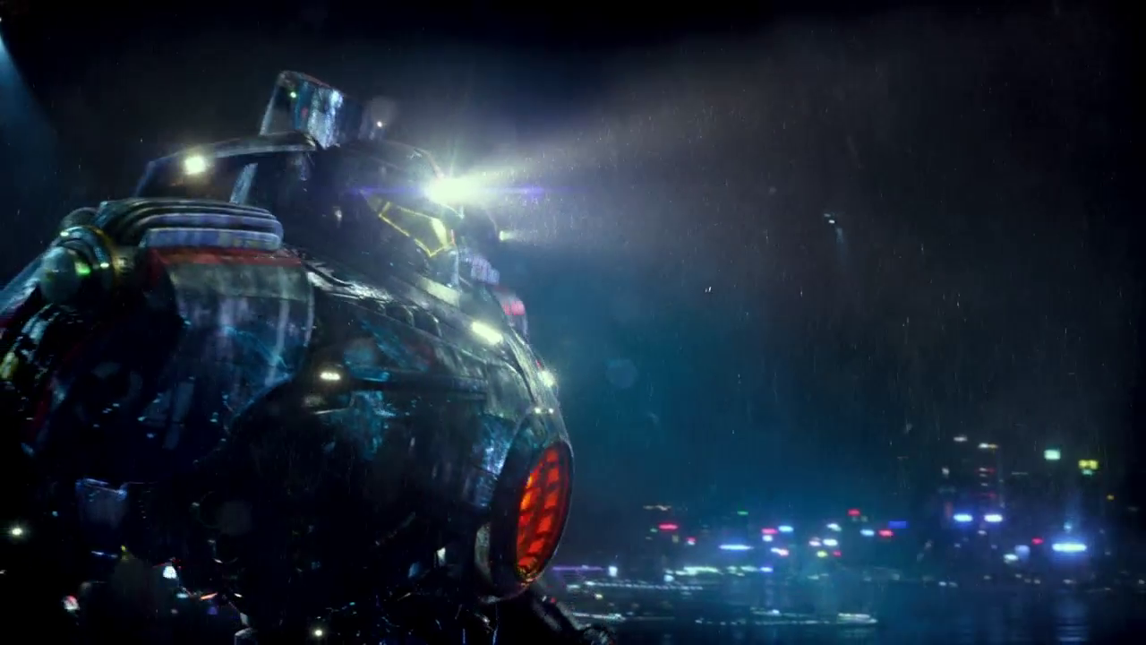 Download Pacific.Rim.2013.720p.Bluray.x264.DTS.ENG[AT-TEAM ... Pacific Rim 2013 Bluray