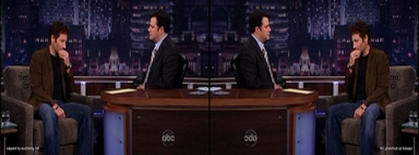 2009 Jimmy Kimmel Live  XSmtBl8I