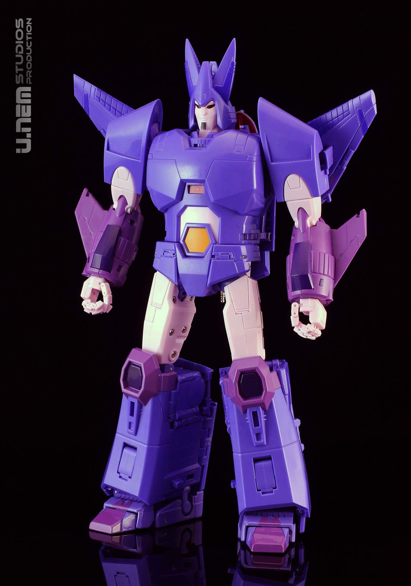 [X-Transbots] Produit Tiers - MX-III Eligos - aka Cyclonus - Page 3 VaNrQpRY