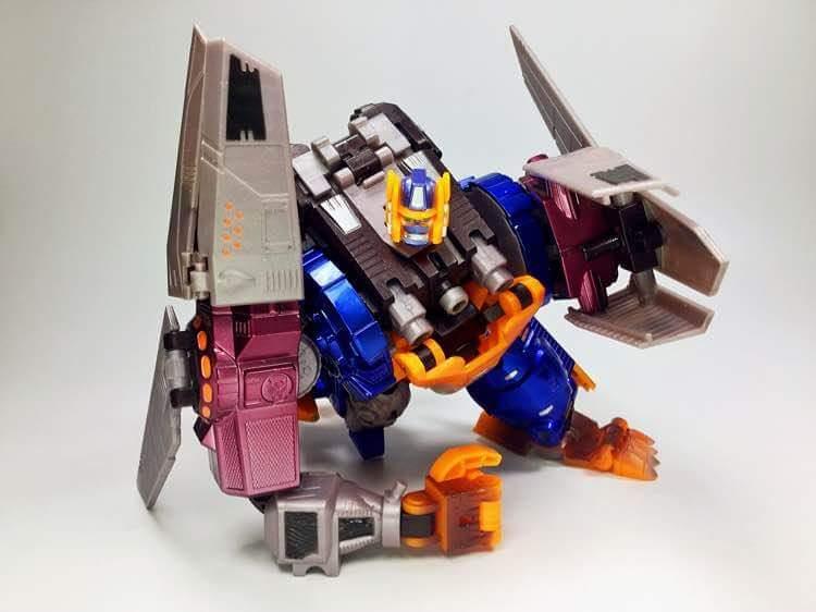 [TransArt Toys] Produit Tiers - Gamme R - Basé sur Beast Wars WT9DCzYZ