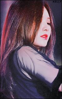 Kim Ah Yeong - YURA (GIRL'S DAY) OfhQJvwj