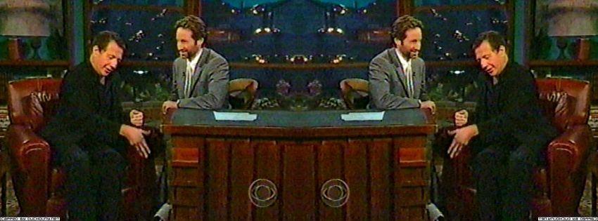 2004 David Letterman  H4OMd0OI