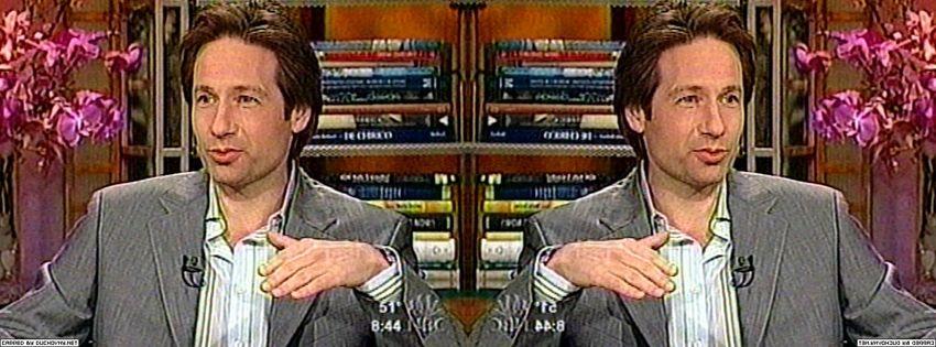 2004 David Letterman  DEU9hCGo