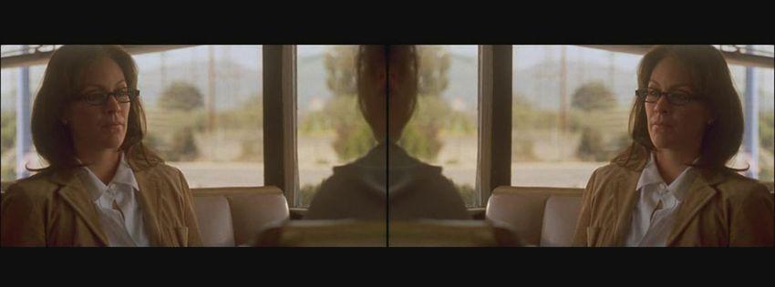 Gillery's Little Secret (2006) (Short) VyXUe3MS