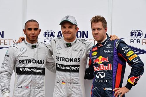 GP de Mónaco 2013 Adev2IOq