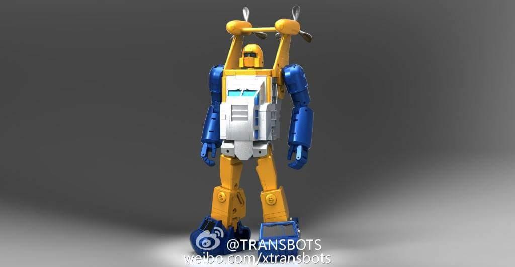 [X-Transbots] Produit Tiers - Minibots MP - Gamme MM - Page 10 Y6tG9c4T