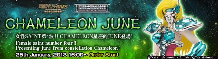 [Giugno 2013] Saint Cloth Myth - Chameleon June TWS - Pagina 4 AdtFgwRu