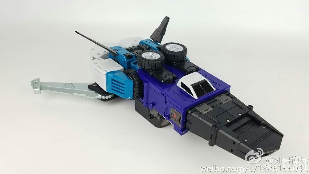 [DX9 Toys] Produit Tiers - Jouet D10 Hanzo - aka Sixshot/Hexabot - Page 2 L7vbadQQ