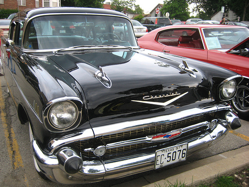 classic cars used cars for sale florida by owner. Black Bedroom Furniture Sets. Home Design Ideas