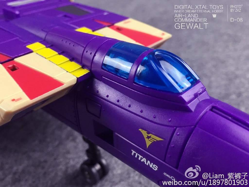 [DX9 Toys] Produit Tiers D-08 Gewalt - aka Blitzwing/Le Blitz - Page 2 YpzIityp