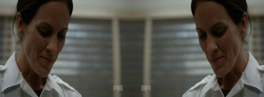 2011 Against the Wall (TV Series) AxhIPZZ5