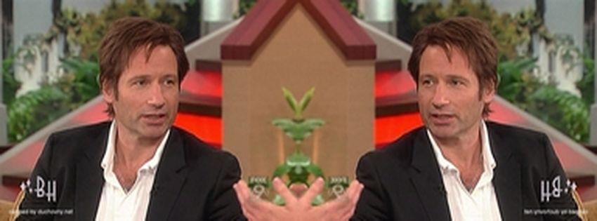 2009 Jimmy Kimmel Live  35ktGOy5