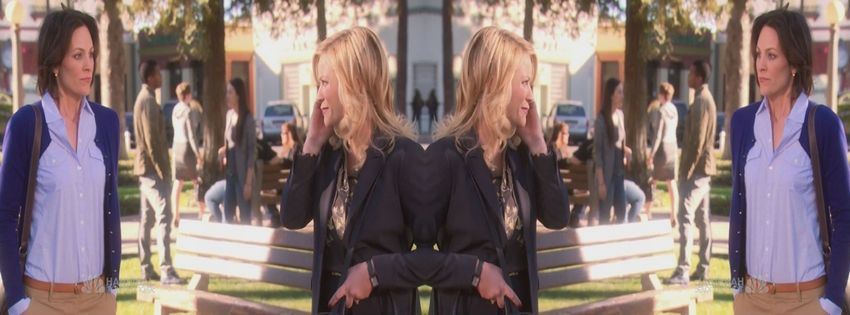 2013 Parks and Recreation (TV Series) KZxEmke8