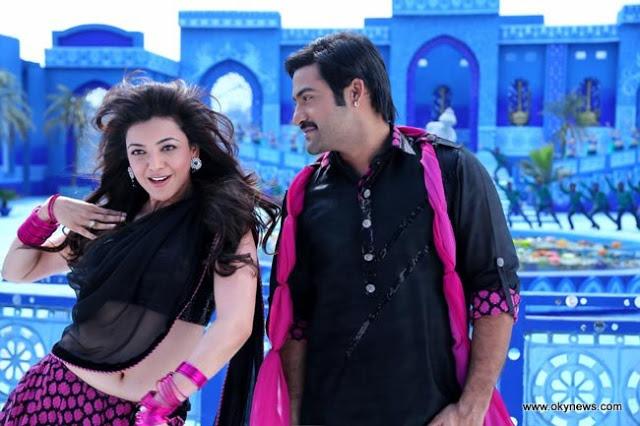Kajal Agarwal Latest Stills From Baadshah Movie 3 images.txt AbkuzNbS