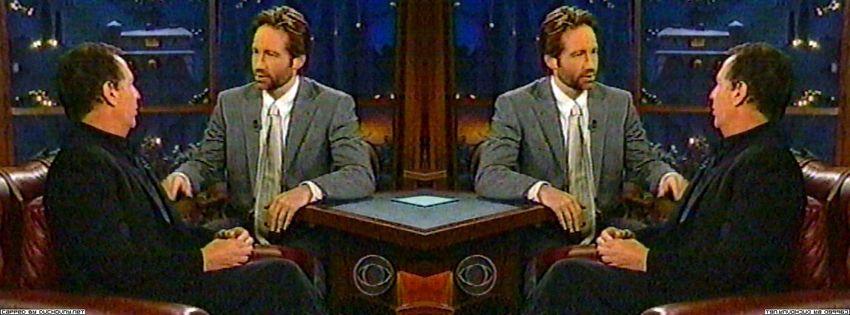 2004 David Letterman  ELiXj5I5