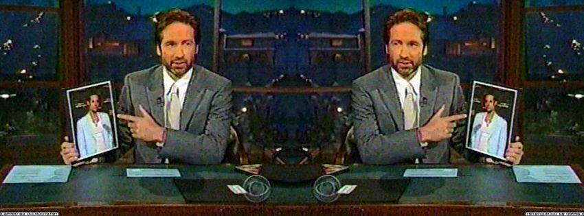 2004 David Letterman  ZBLzLsEn