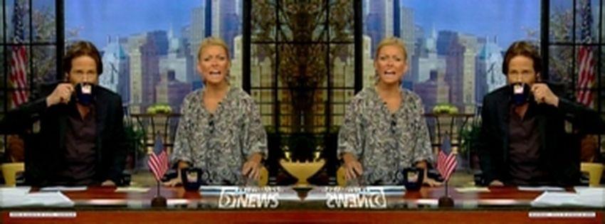 2008 David Letterman  UZkOwOFy