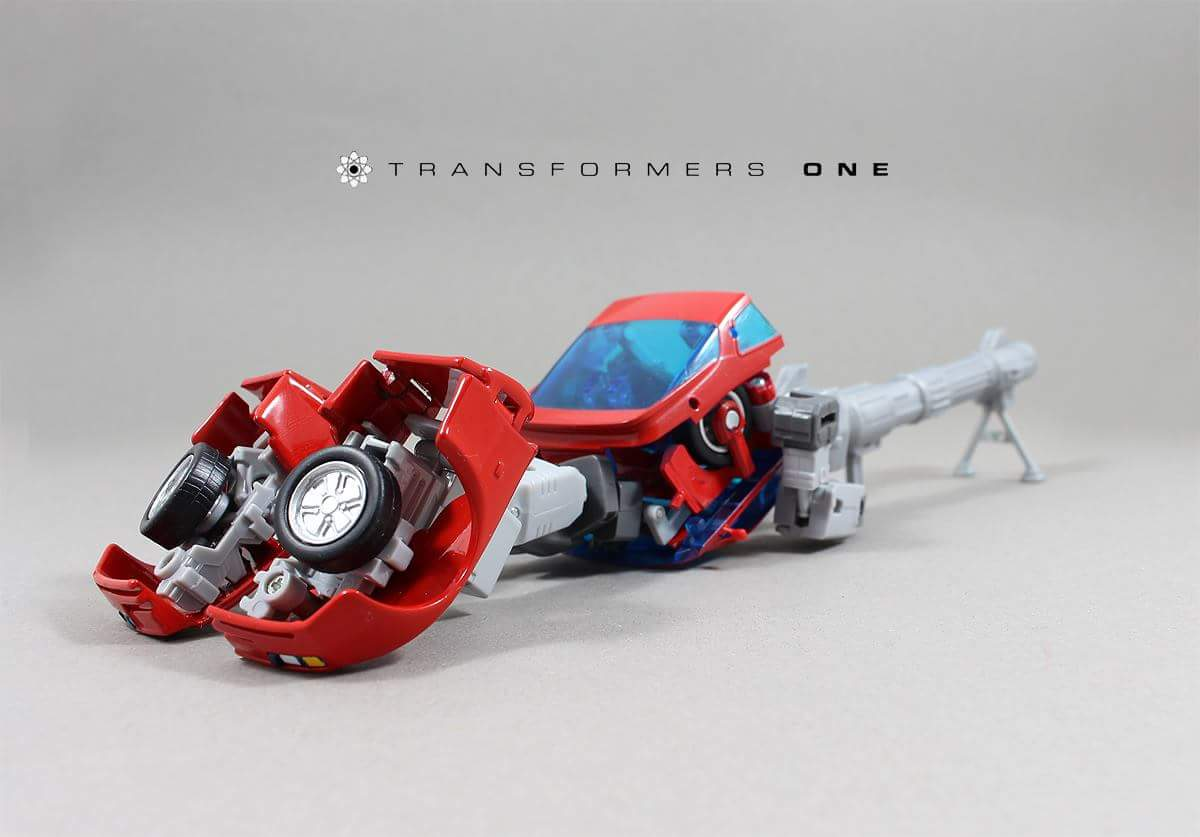 [ACE Collectables] Produit Tiers - Minibots MP - ACE-01 Tumbler (aka Cliffjumper/Matamore), ACE-02 Hiccups (aka Hubcap/Virevolto), ACE-03 Trident (aka Seaspray/Embruns) S6sVGW8M