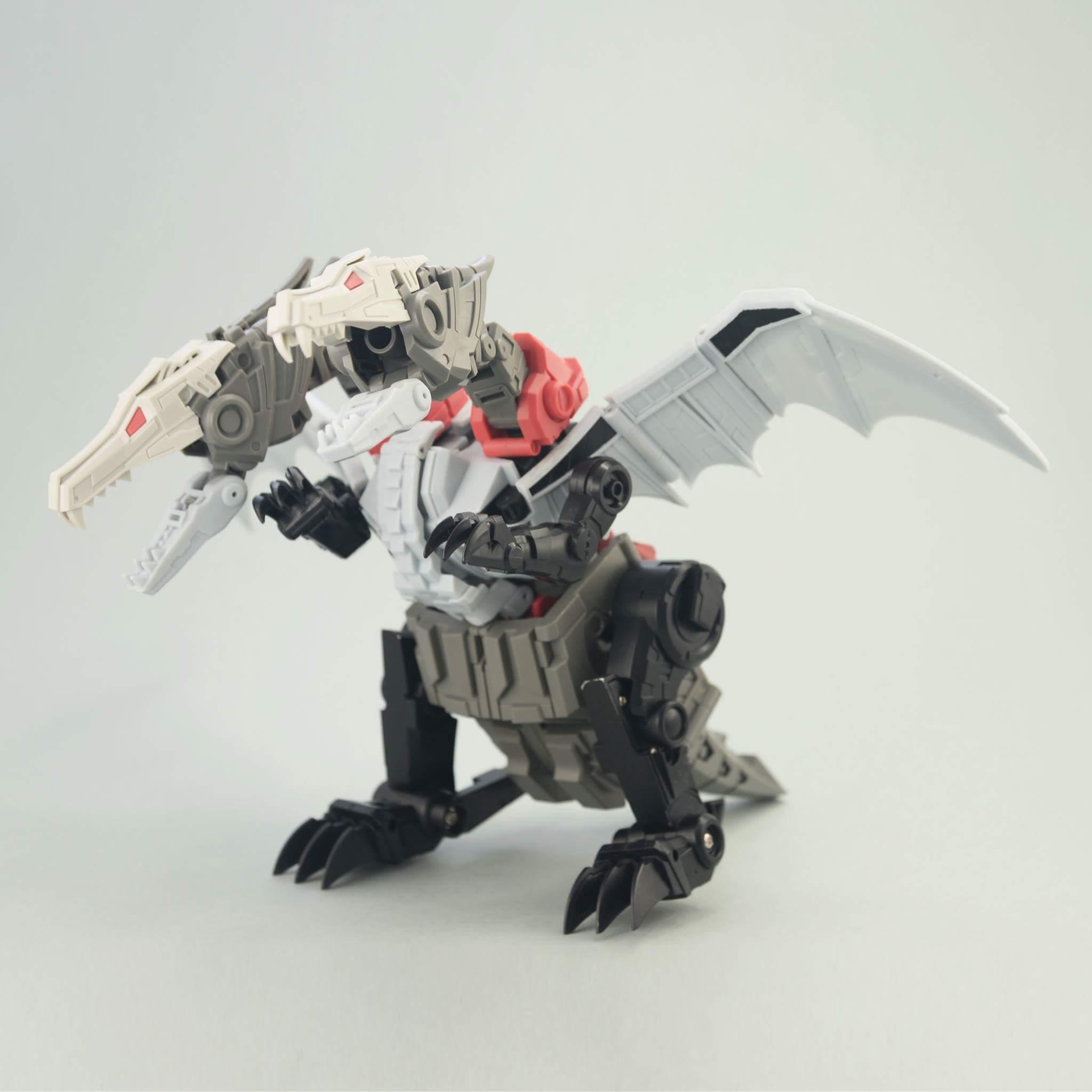 [FansHobby] Produit Tiers - Master Builder MB-02/03/05 - aka Monsterbots/Monstrebots - Page 2 HBCZsrsx