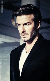 David Beckham WW66l9ia